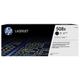 �������� �������� HP (CF360X) LaserJet Pro M552dn/<wbr/>M553dn/<wbr/>M553n/<wbr/>M553x, ������, ������������, ������ 12500 ���.