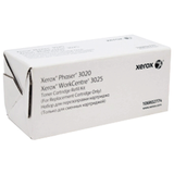 ����������� �������� XEROX (106R02774) Phaser 3020/<wbr/>WC3025 + ����������, ������������, ������ 1500 ���.