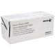 Заправочный комплект XEROX (106R02774) Phaser 3020/<wbr/>WC3025 + смарткарта, оригинальный, ресурс 1500 стр.