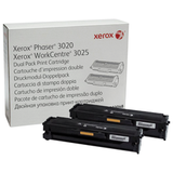 �������� �������� XEROX (106R03048) Phaser 3020/<wbr/>WC3025, ������������, ������ 1500 ���., �������� 2 ��.