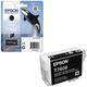 �������� �������� EPSON (C13T76084010) Epson SC-P600, ������ �������, ������������