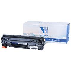 Картридж лазерный NV PRINT (NV-737) для CANON MF211/<wbr/>212w/<wbr/>216n/<wbr/>217w/<wbr/>226dn/<wbr/>229dw, ресурс 2400 стр.