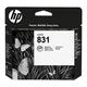 ������� ���������� ��� �������� HP (CZ680A) HP Latex 310/<wbr/>330/<wbr/>360/<wbr/>370, �831, ������������