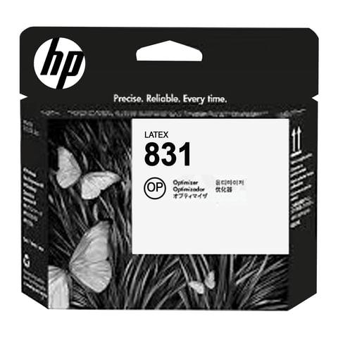 Головка печатающая для плоттера HP (CZ680A) HP Latex 310/330/360/370, №831, оригинальная