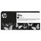 Картридж струйный для плоттера HP (CZ694A) HP Latex 310/<wbr/>330/<wbr/>360/<wbr/>370, №831c, черный, 775 мл, оригинальный