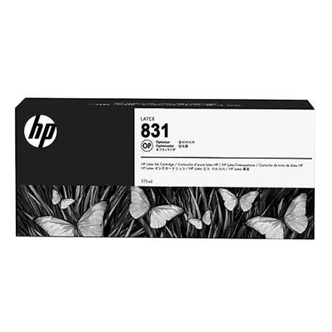 Картридж струйный для плоттера HP (CZ706A) HP Latex 310/<wbr/>330/<wbr/>360/<wbr/>370 №831, 775 мл, оригинальный
