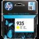 �������� �������� HP (C2P22AE) HP Officejet Pro 6830/<wbr/>6230, �935, ������, ������������, ������ 400 �������