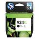 Картридж струйный HP (C2P23AE) HP Officejet Pro 6830/<wbr/>6230, №934XL, черный, оригинальный, увеличенный ресурс 1000 страниц