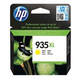 �������� �������� HP (C2P26AE)HP Officejet Pro 6830/<wbr/>6230, � 935XL, ������, ������������, ����������� ������ 825 �������