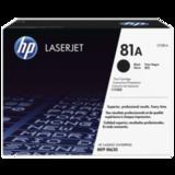 �������� �������� HP (CF281A) LaserJet M604n/<wbr/>M604dn/<wbr/>M605/<wbr/>M606/<wbr/>M630 � ������, �81A, ������������, ������ 10500 �������