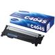 �������� �������� SAMSUNG (CLT-C404S) SL-C430/<wbr/>C430W/<wbr/>C480/<wbr/>C480W, � ������, ������������, �������, ������ 1000 �������