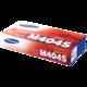 Картридж лазерный SAMSUNG (CLT-M404S) SL-C430/<wbr/>C430W/<wbr/>C480/<wbr/>C480W и другие, оригинальный, пурпурный, ресурс 1000 страниц