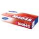 �������� �������� SAMSUNG (CLT-M404S) SL-C430/<wbr/>C430W/<wbr/>C480/<wbr/>C480W � ������, ������������, ���������, ������ 1000 �������