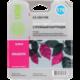 Картридж струйный HP (CB319HE) Photosmart C6383/<wbr/>D5463, №178, пурпурный, 6 мл, CACTUS совместимый