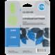 Картридж струйный HP (CB318HE) Photosmart C6383/<wbr/>D5463, №178, голубой, 6 мл, CACTUS совместимый
