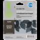 Картридж струйный HP (CB317HE) Photosmart C6383/<wbr/>D5463, №178, фото черный, 6 мл, CACTUS совместимый