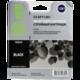 Картридж струйный EPSON (C13T12814011) Stylus S22/<wbr/>SX125/<wbr/>SX420W/<wbr/>BX305F и другие, черный, CACTUS совместимый