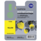 �������� �������� EPSON (T10544�10) Stylus �79/<wbr/>��3900/<wbr/>4900/<wbr/>5900/<wbr/>7300 � ������, ������, CACTUS �����������