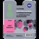 Картридж струйный EPSON (T048640) Stylus Photo R200/<wbr/>R300/<wbr/>RX500 и другие, светло-пурпурный, CACTUS совместимый