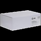 Картридж лазерный HP (CE278AF) LaserJet P1566/<wbr/>1606DN, комплект 2 шт., ресурс 2×2100 стр., CACTUS совместимый