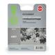 Картридж струйный CANON (CLI-426GY) PIXMA MG6140/<wbr/>6240/<wbr/>8140/<wbr/>8240, серый, CACTUS совместимый