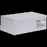 �������� �������� HP(CE285AF) LaserJet P1102 � ������, �85�, �������� 2 ��., ������ 2×1600 ���., CACTUS �����������