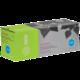 Картридж лазерный HP (CF383A) LJ Pro M476dn/<wbr/>476dw/<wbr/>476nw, пурпурный, ресурс 2700 стр., CACTUS совместимый