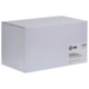 �������� �������� HP (Q5949XD) Laser Jet 1320/<wbr/>3390/<wbr/>3392 � ������, ������ 2×6000 ���., CACTUS �����������