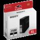 �������� �������� CANON (PGI-2400XL��) iB4040/<wbr/>MB5040/<wbr/>MB5340, ������, ������������, ������ 2500 ���.