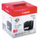 �������� �������� CANON (PGI-2400XL BK/<wbr/>C/M/<wbr/>Y) iB4040/<wbr/>MB5040/<wbr/>MB5340, ��������, ������������, 4 �����