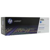 Картридж лазерный HP (CF411X) LaserJet Pro M477fdn/<wbr/>M477fdw/<wbr/>477fnw/<wbr/>M452dn/<wbr/>M452nw, голубой, оригинальный, 5000 стр.