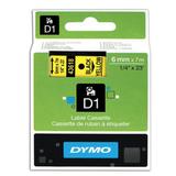 �������� ��� ��������� �������� DYMO D1, 6 �� � 7 �, ����� �����������, ������ �����, ������ ���