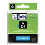 �������� ��� ��������� �������� DYMO D1, 9 �� � 7 �, ����� �����������, ������� �����, ����� ���