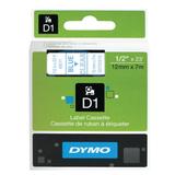 �������� ��� ��������� �������� DYMO D1, 12 �� � 7 �, ����� �����������, ������� �����, ���������� ���