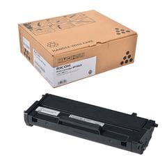 Картридж лазерный RICOH (SP150LE) SP150/<wbr/>SP150w/<wbr/>SP150SU/<wbr/>SP150SUw, оригинальный, ресурс