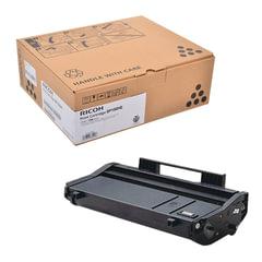 Картридж лазерный RICOH (SP150HE) SP150/<wbr/>SP150w/<wbr/>SP150SU/<wbr/>SP150SUw, оригинальный, ресурс 1500 стр.