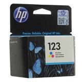 �������� �������� HP (F6V16AE) Deskjet 2130, �123, �������, ������������, ������ 100 ���.