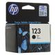 �������� �������� HP (F6V17AE) Deskjet 2130, �123, ������, ������������, ������ 120 ���.