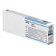 �������� �������� ��� �������� EPSON (C13T804500) SureColor SC-P6000, ������-�������, 700 ��, ������������