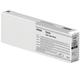 Картридж струйный для плоттера EPSON (C13T804900) SureColor SC-P6000, светло-серый, 700 мл, оригинальный