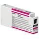 Картридж струйный для плоттера EPSON (C13T824300) SureColor SC-P6000, пурпурный, 350 мл, оригинальный