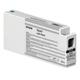 �������� �������� ��� �������� EPSON (C13T824700) SureColor SC-P6000, �����, 350 ��, ������������