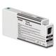�������� �������� ��� �������� EPSON (C13T824800) SureColor SC-P6000, ������, ��� ������� ������, 350 ��, �������������