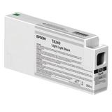 �������� �������� ��� �������� EPSON (C13T824900) SureColor SC-P6000, ������-�����, 350 ��, ������������