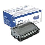 Картридж лазерный BROTHER (TN3430) HL-L5000D/<wbr/>5100DN/<wbr/>5200DW/<wbr/>6400DW\DCP-L6600 и другие, оригинальный, ресурс 3000 стр.
