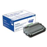 Картридж лазерный BROTHER (TN3512) DCP-L6600DW\HL-L6400DW/<wbr/>6300DW\MFC-L6800 и другие, оригинальный, ресурс 12000 стр.
