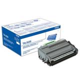 Картридж лазерный BROTHER (TN3520) HL-L6400DW\MFC-L6900DW, оригинальный, ресурс 20000 стр.