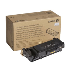 Картридж лазерный XEROX (106R03621) Phaser3330/<wbr/>WorkCentre3335/<wbr/>3345, ресурс 8500 стр., оригинальный