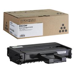 Картридж лазерный RICOH (SP201E) SP 220Nw/<wbr/>SP 220SNw/<wbr/>SP 220SFNw, ресурс 1000 стр., оригинальный