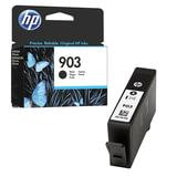 Картридж струйный HP (T6L99AE) OfficeJet 6950/<wbr/>6960/<wbr/>6970, №903, черный, ресурс 300 стр., оригинальный